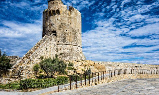 Geheimtipp Insel Elba