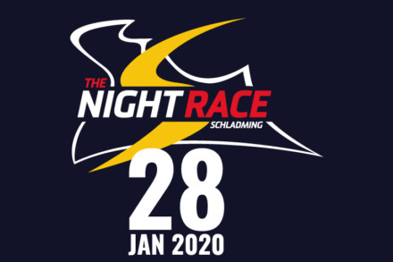 The Nightrace – Nachtslalom in Schladming